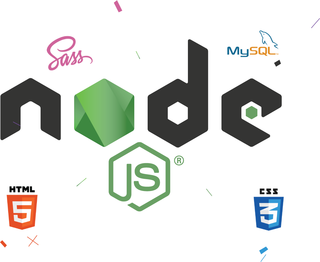 Node js Development
