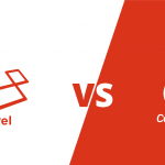 Laravel-vs-CodeIgniter-